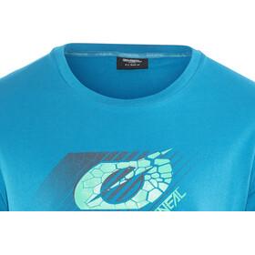 ONeal Slickrock Jersey Men blue